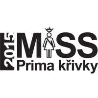 MISS_prima_krivky_2015