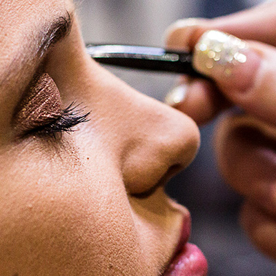 Makeup-artisteservices